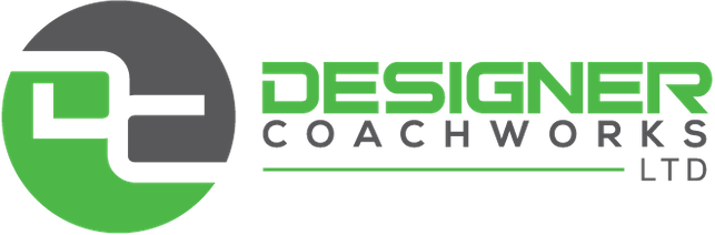 Designer Coachworks Ltd